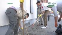 Hasseltse verenigingen verliezen 120.000 euro inkomsten door coronacrisis: stad biedt hulp