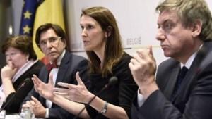 Donderdag al nationale veiligheidsraad over heropening horeca?