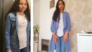 Onrustwekkende verdwijning in Antwerpen: twee minderjarige meisjes vermist, politie zoekt getuigen