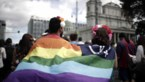 Costa Rica legaliseert als eerste Centraal-Amerikaans land het homohuwelijk