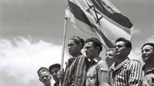 TV-TIPS. Kinderen Van De Holocaust of toch maar een luchtig tripje naar Oostende met Jan en Pascal