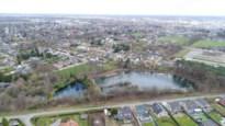 Gescheiden riolering en veilige weginrichting voor groot gedeelte van Kuringen-Heide