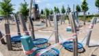 Speeltuinen mogen vanaf morgen open voor kinderen tot 12 jaar