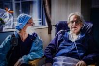 Heusdenaar Eric Bosmans (66) mag na 52 dagen in coma intensieve verlaten