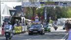 Elf extra najaarskoersen, wordt Ronde van Limburg de twaalfde?
