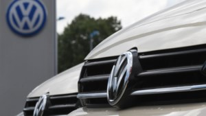 Duitse rechter effent pad voor schadevergoeding sjoemel-VW