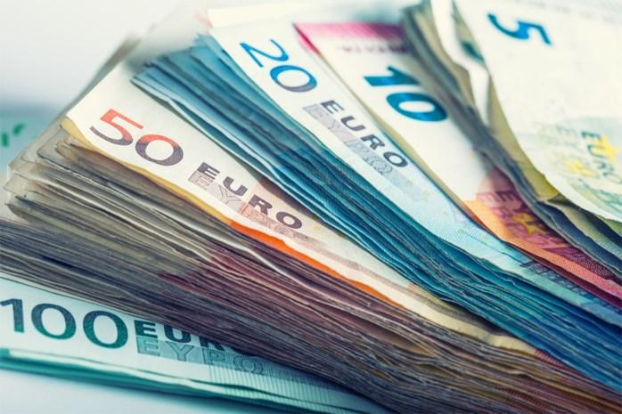 Gevolg van de coronacrisis: veel bedrijven zien uitbetaling vakantiegeld als probleem