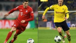 De nieuwe Guardiola, de beste aanval ooit en voordeel bij lege tribunes: wie heeft vanavond de beste kaarten in Dortmund-Bayern?