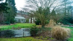 Tuin van gouverneur mogelijk volgend jaar open voor publiek