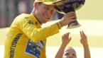 'Lance', de docu over Amstrong, is meer dan het bekijken waard (maar niet om de 'dopingonthullingen')