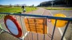 Gaan onze grenzen open vanaf 1 juni? Experts bestuderen mogelijkheden