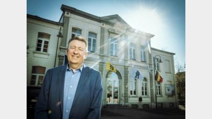 Gingelom ondersteunt inwoners, verenigingen en bedrijven met 200.000 euro