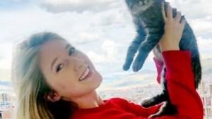 Peru weigert katje Lee terug te nemen