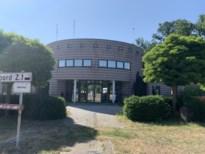 McDonalds wil twee nieuwe vestigingen in Hasselt