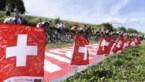 Zet Zwitserland licht op groen voor WK in Martigny?