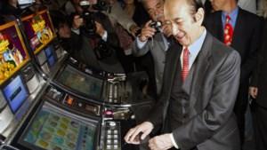Stanley Ho (98), smokkelaar die uitgroeide tot de koning van het grootste gokimperium ter wereld
