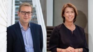 """Eén op vijf Limburgse ondernemers ervaart financiële problemen: """"Blijf tijdig betalen aan elkaar"""""""