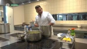 Lanakens luxehotel 'La Butte aux Bois' trekt aan de alarmbel door coronacrisis