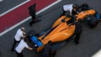 McLaren ontslaat 1.200 medewerkers