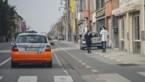 Politie plant extra controleacties in Hasseltse binnenstad na tientallen boetes