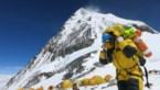 Niemand weet hoe hoog Mount Everest echt is, maar China gaat nu meten