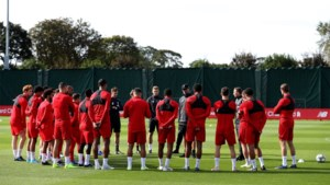 Premier League-clubs gaan allemaal akkoord met nieuwe stap: contact op training opnieuw toegelaten