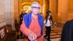 """Franse politicus veroordeeld tot 5 jaar cel voor """"fiscale fraude van uitzonderlijke omvang"""""""