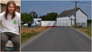 Boer Wim uit 'Boer zkt Vrouw' komt om het leven bij ongeval met motor