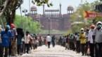 Noordwesten van India kreunt onder loden hitte: 47 graden in New Delhi