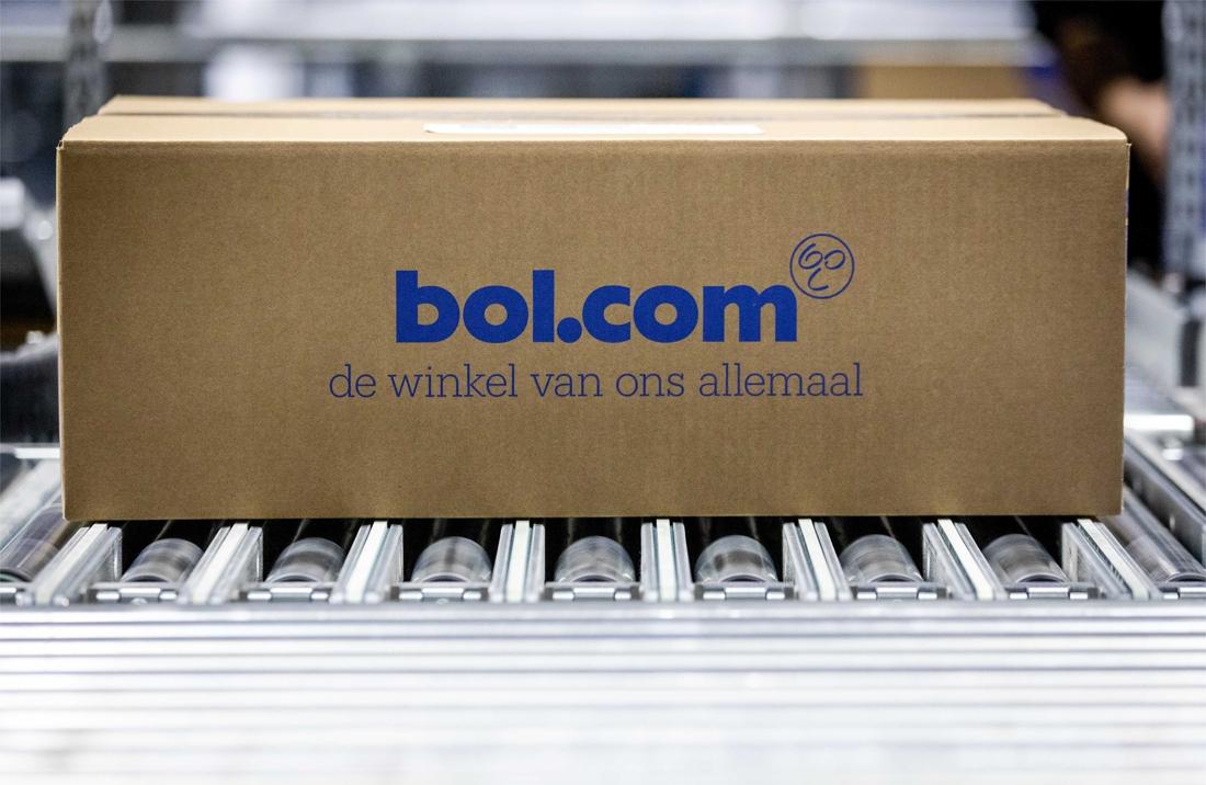 Bol.com ontkent misbruik van gegevens van Vlaamse winkels om eigen voorraad beter te kunnen verkopen