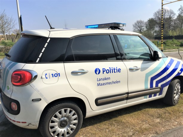 Politie LaMa blijft controleren op navolging coronamaatregelen