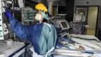 """Bloedrode cijfers door coronavirus: """"Regering moet ziekenhuizen redden zoals ze Brussels Airlines wil redden"""""""