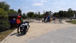 Zo gaan de eerste speeltuinen opnieuw open: weinig volk en toch gesloten door renovaties