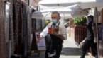 """Minister Muylle: """"Geen enkel signaal"""" dat horeca vroeger dan 8 juni heropent"""