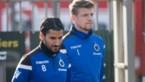 OHL-Beerschot en Club Brugge-Antwerp mogen met nieuwe kernen