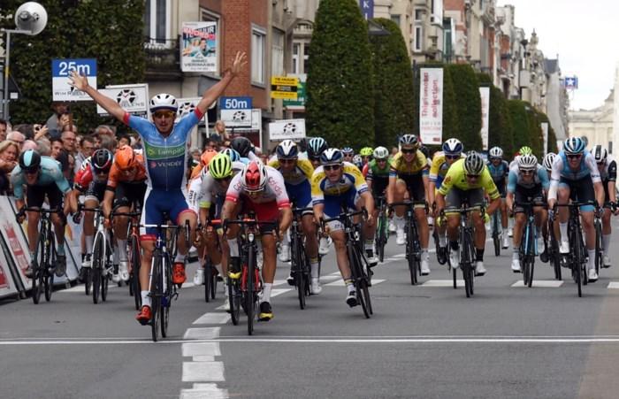 Leuven schrapt GP Jef Scherens en andere grootschalige sportieve evenementen