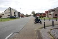 Smallere rijweg en vrijliggende fietspaden voor de Elstrekenweg