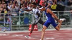 Rome haalt Diamond League-meeting terug naar hoofdstad