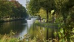 FIETSEN. In het spoor van Bruegel de Oude langs Peer en Bree