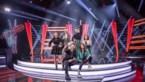 Stemmen gebeurt bij finale The voice kids via videosysteem