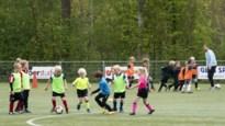 Jeugd- en amateurcompetities mogen vanaf 5 september opnieuw opstarten