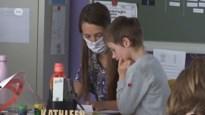 Scholen ongerust nadat veiligheidsmaatregelen plots wegvallen voor heropening