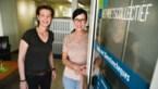Koning Filip houdt videochat met kersvers poetsbedrijf uit Genk