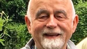 Jan Peumans vraagt verklaring voor laattijdige tussenkomst brandweer in Kanne