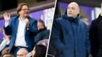 Nieuwe paleisrevolutie bij Anderlecht: Marc Coucke zet stap opzij, Wouter Vandenhaute vervangt hem