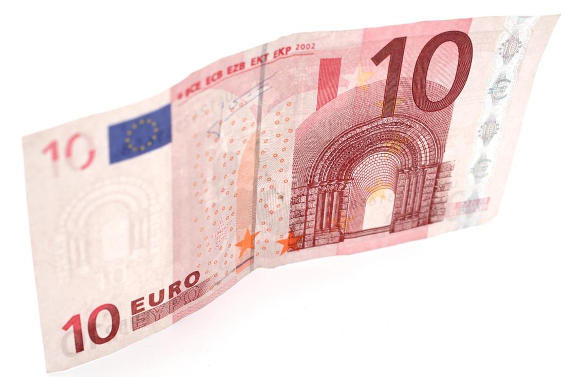 Inflatie daalt voor vierde maand op rij: telecomkosten werden wél duurder