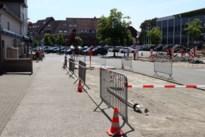 Maximum 350 bezoekers tegelijkertijd op eerste vrijdagmarkt na lockdown