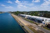 Twee nieuwe bedrijvenparken voor ondernemers in Hasselt