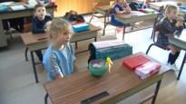 """Viroloog ZOL: """"Geen enkel probleem als alle kinderen weer naar school gaan"""""""