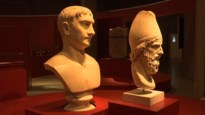 Morgen opent Gallo-Romeins Museum in Tongeren